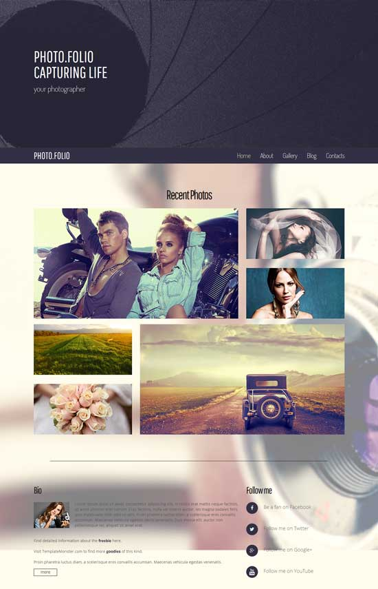 Engaging-Free-Responsive-HTML5-Template