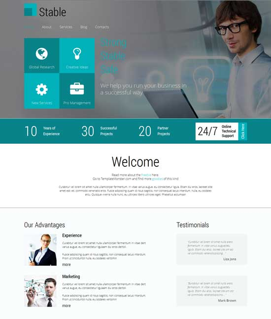 Free-HTML5-Responsive-Template-for-Consulting-Firm