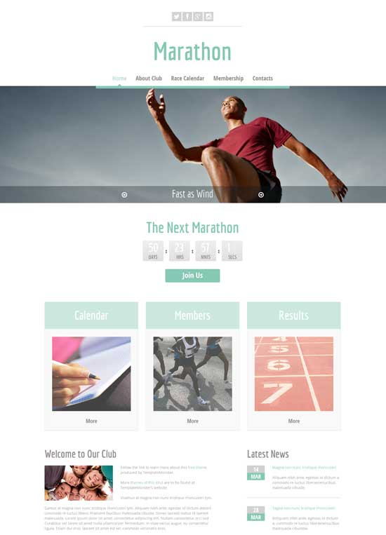 Free-HTML5-Template-for-Sport-Website