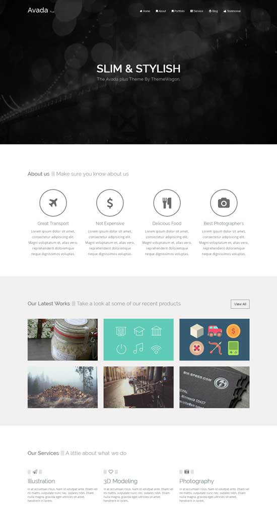 Free-Responsive-HTML5-Agency-Template