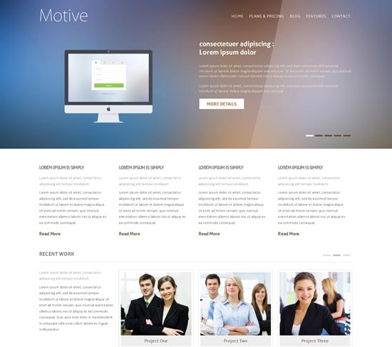 Motive-Free-Corporate-Flat-Responsive-web-template